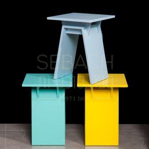 כיסאות סמארט