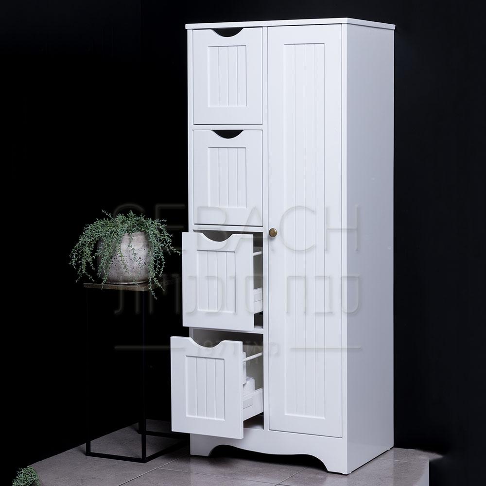 מאוד ארון שרות ספיישל - סבח חדרי אמבטיה EK-73