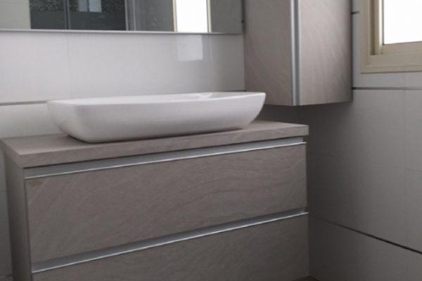 סיטי ארונות אמבטיה מעוצבים