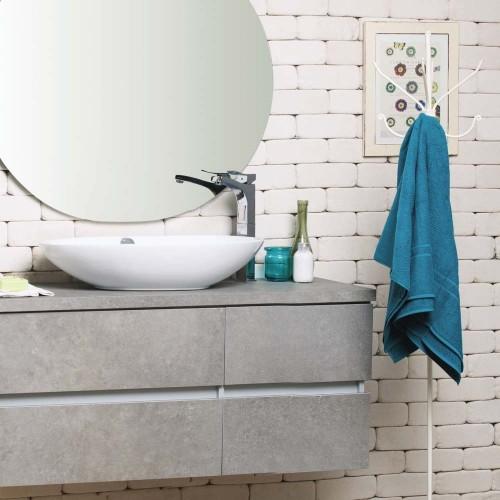 ארונות אמבטיה מעוצבים סיטי