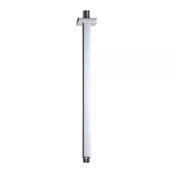 זרוע-מרובעת-36סמ-מהתקרה-לראש-מקלחת-904023