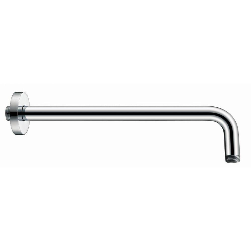 זרוע-עגולה-30סמ-לראש-מקלחת-904006