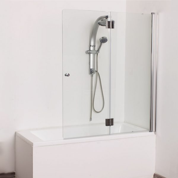 אמבטיון לירז