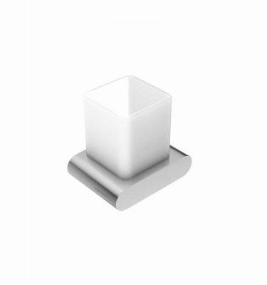 מתקן-תלוי-למברשות-שיניים---403968