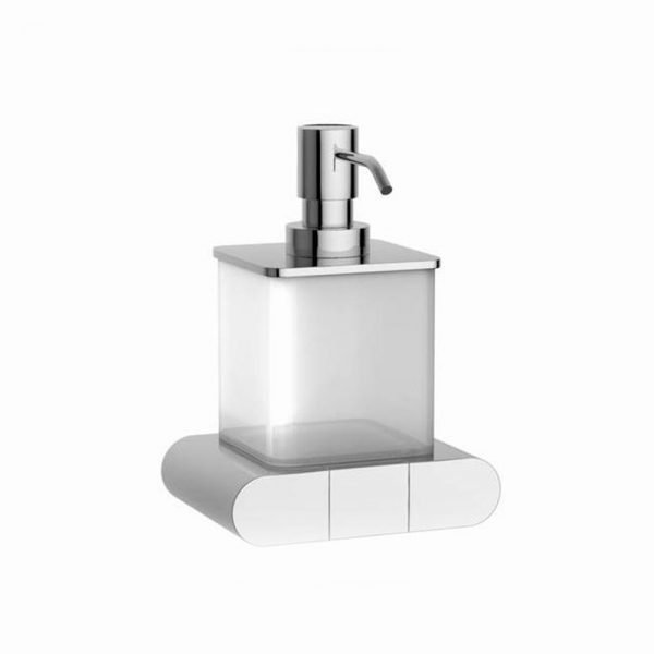 מתקן-תלוי-לסבון-נוזלי---403998