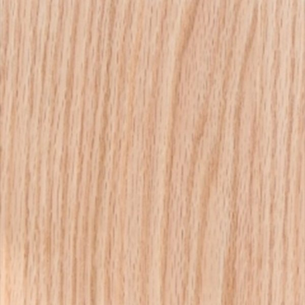 93-פורניר-אלון-שטרייף-טבעי