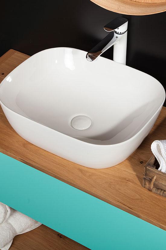 חדרי אמבטיה מחירים אטרקטיביים