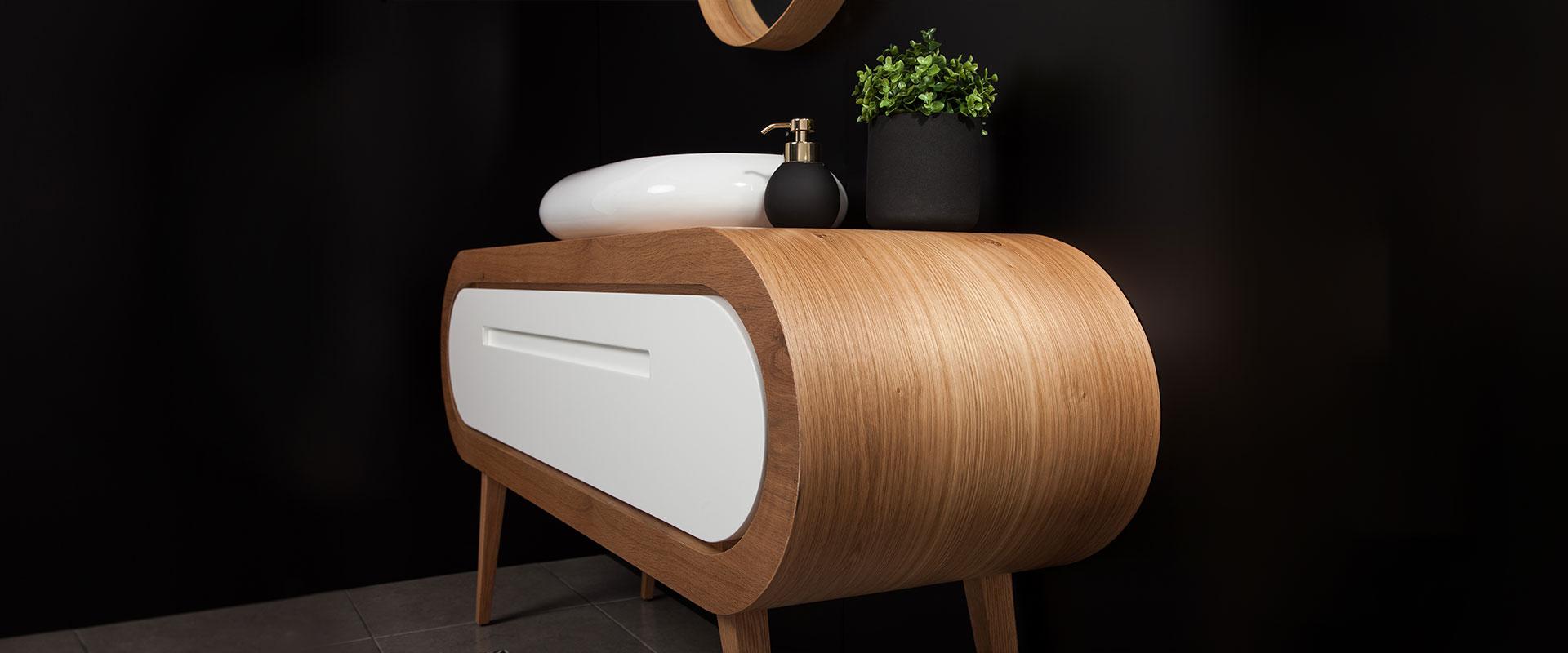 חדרי אמבטיה מחירים שאסור לפספס