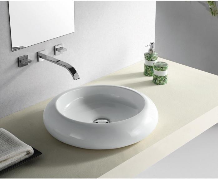 כמה יעלה לכם לשדרג את חדר האמבטיה?