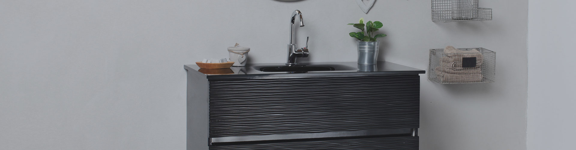 ארונות אמבטיה בראשון לציון