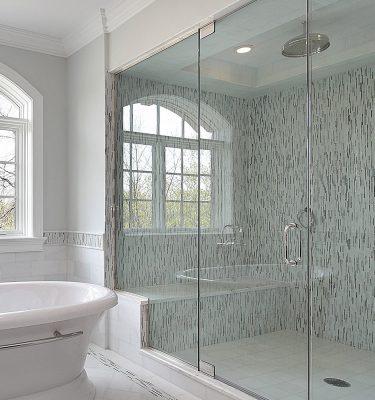 קטגוריות-מקלחונים לפי מידה