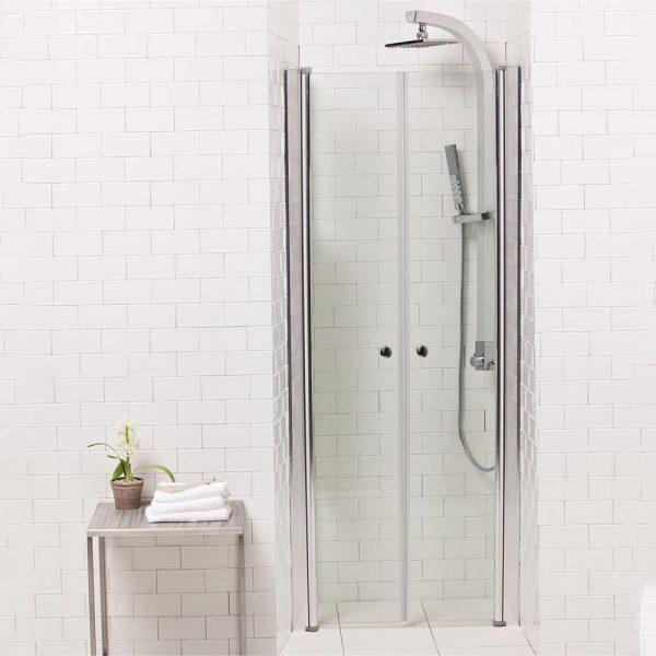 מקלחון חזית אודם