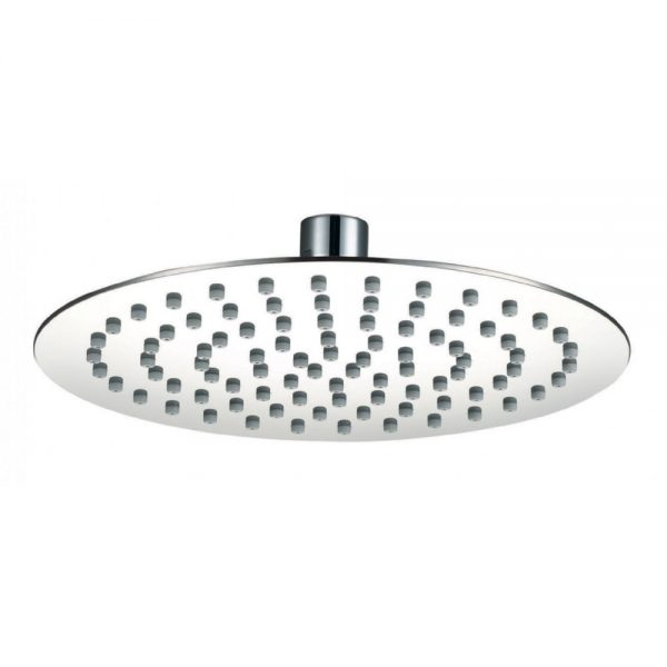 ראש-מקלחת-נירוסטה-905020
