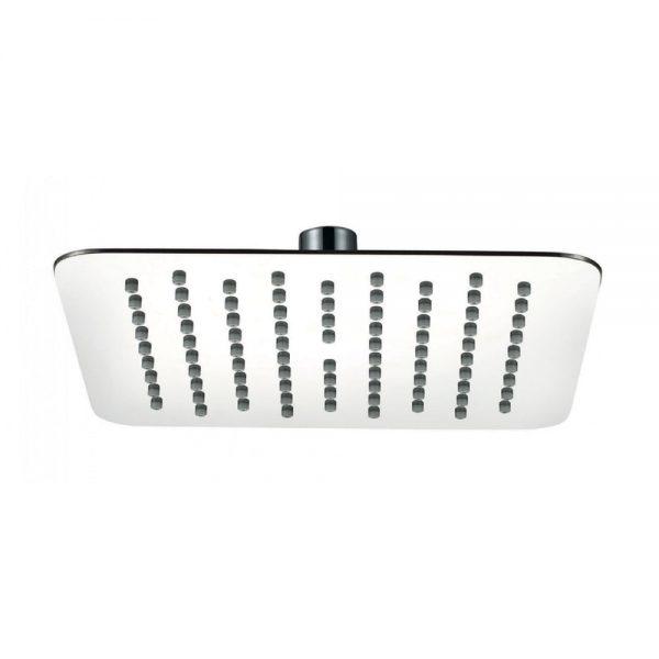 ראש-מקלחת-נירוסטה-906020