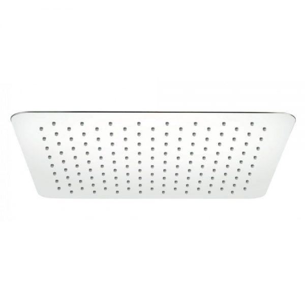 ראש-מקלחת-נירוסטה-906040