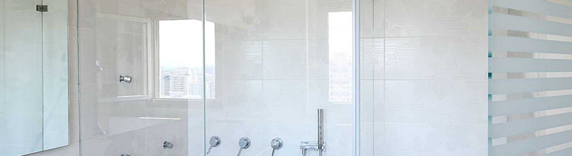 ראשי-מקלחון פינתי זול